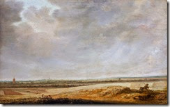 800px-Salomon_van_Ruysdael_-_Landscape_with_Cornfields_-_Google_Art_Project