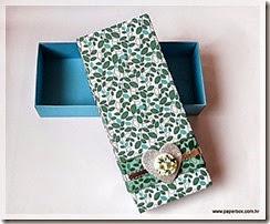 geschenkverpackung - Box (3)