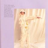 Fantastic Costume_067.jpg