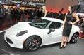 Alfa-Romeo-4C-005