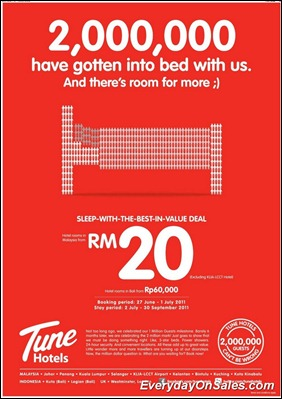 tune-hotel-2011-EverydayOnSales-Warehouse-Sale-Promotion-Deal-Discount