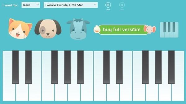 pet-piano