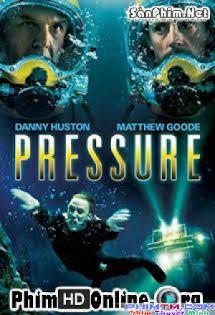 Áp Suất Biển Sâu - Pressure