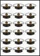 καπέλα καπετάνιου