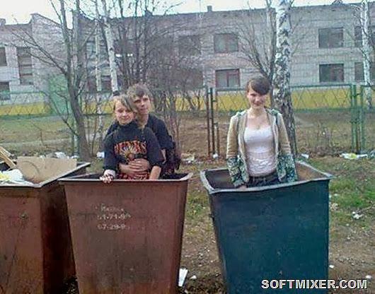 Tem-vremenem-v-rossii-24
