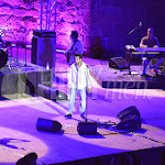 shinymen-cheb-khaled-festival-de-carthage-2013 (104).JPG