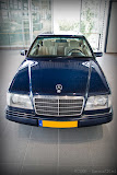 IMG_9890_bartuskn.nl.jpg