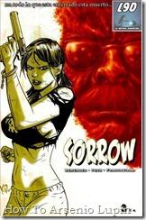 P00003 - Sorrow #3