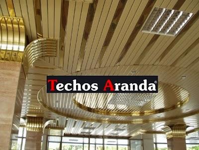 techos aligerados de concreto