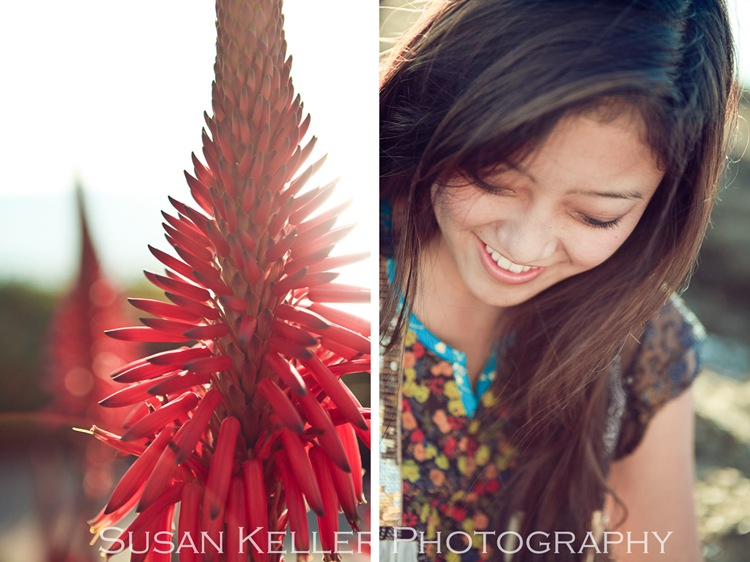 orange county family photographer 4