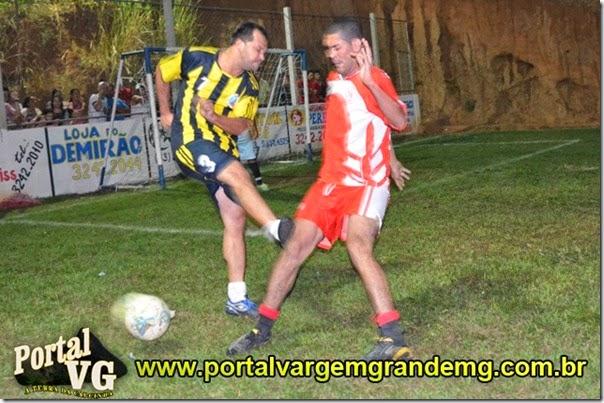 campeonato das fábricas 2014 portal vargem grande mg  (3)