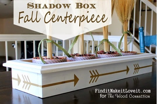 Fall-Centerpiece-wheat-shadow-box-12-750x500