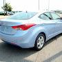 2012 Hyundai Elantra 2.jpg