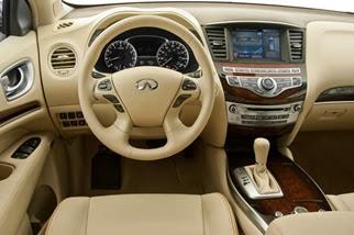 2013-Infiniti-JX35-interior-1024x640