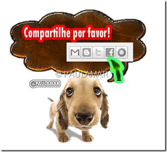 COMPARTILHE