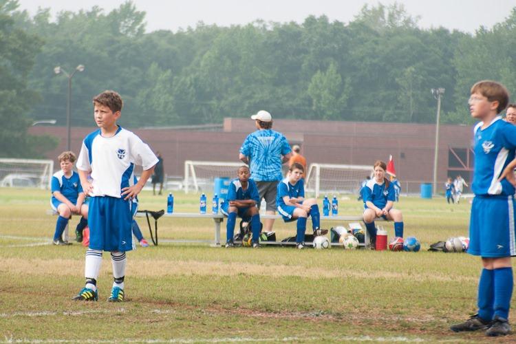 Austin spring 2012 soccer blog-6
