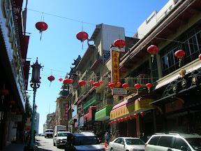 358 - Chinatown.JPG