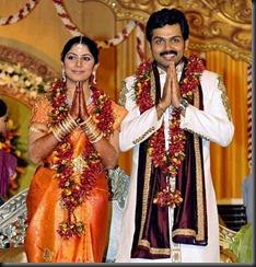 karthi wedding11