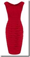 Coast Nikita Dress