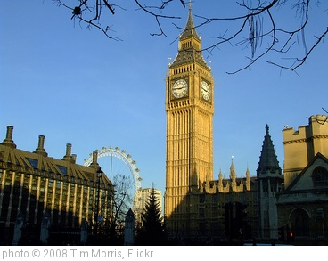 'London, England' photo (c) 2008, Tim Morris - license: http://creativecommons.org/licenses/by/2.0/