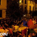 2013-07-20-carnaval-estiu-moscou-12