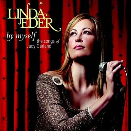 LINDA EDER BY MYSELF