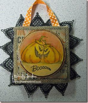 Stampendous-Pumpkin-Pair