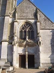 2008.10.17-012 église de Appeville-Annebault
