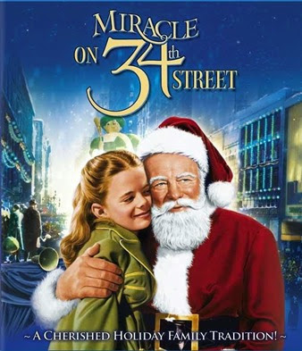 miracle on 34th street 2