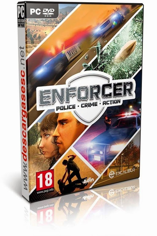 Enforcer.Police.Crime.Action-CODEX-pc-cover-box-art-www.descargasesc.net_thumb[1]