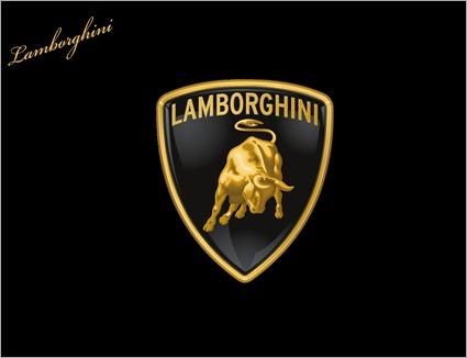 lamborghini-emblem1
