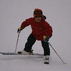 スキー0924.jpg