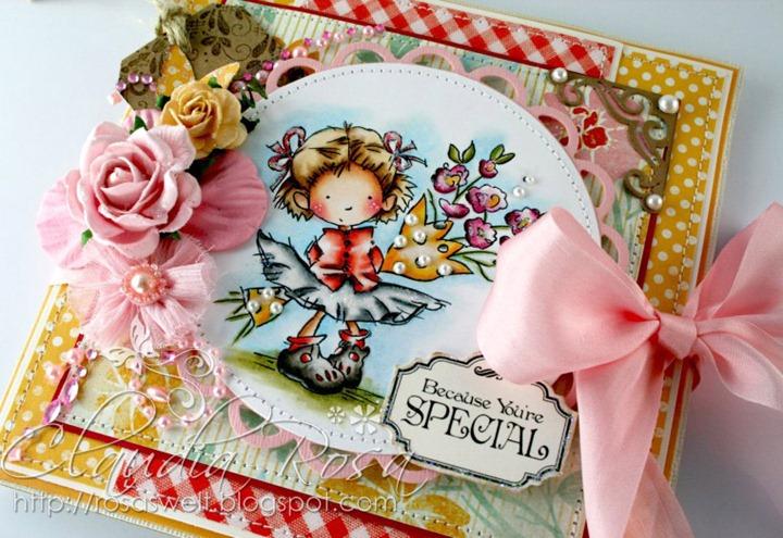 Claudia_Rosa_Special_5