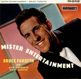 Bruce-Forsyth-Mister-Entertainm-451676