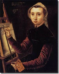 476px-Catharina_van_Hemessen_-_Self-Portrait_-_WGA11348