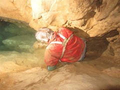 2013 05 12 Grotte de l'Ermite (36)