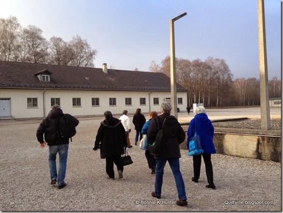 Dachau_2013 012