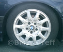 bmw wheels style 25