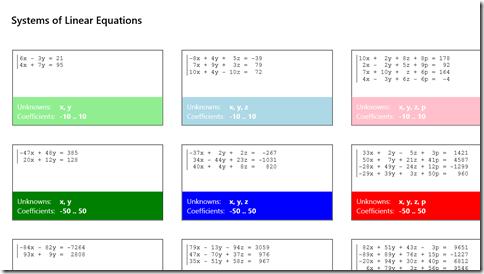 Standard_1_Navigation