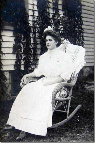 george-fels-jr-1907
