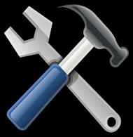tool-8664_640