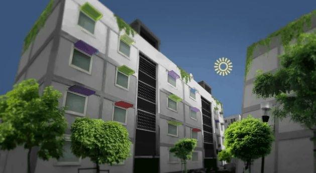 ΚΑΠΕ: Έτσι θα εξοικονομήσουν ενέργεια οι δήμοι