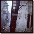 st-patricks-cathederal-nyc-unusual-view
