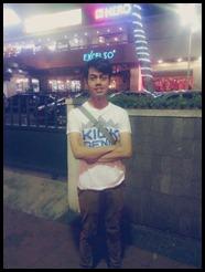 IMG-20130831-WA008
