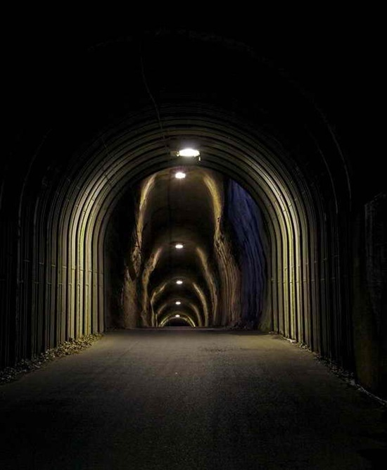 Magic-small-tunnels-13