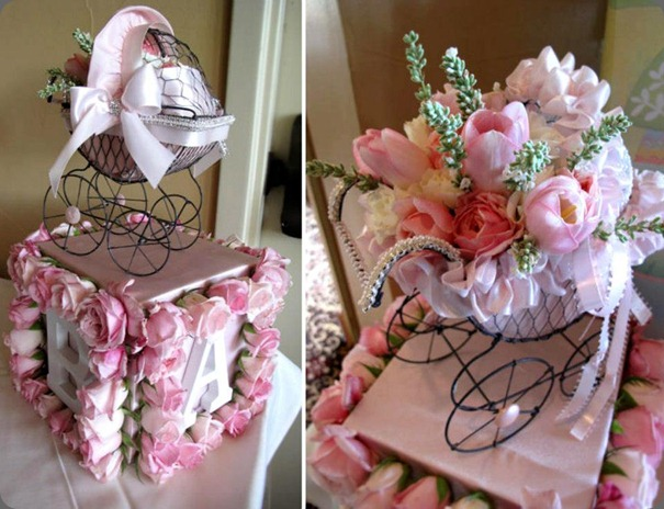 304632_10151062693362862_517860347_n rockrose Floral Design