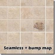 Texture tile 9