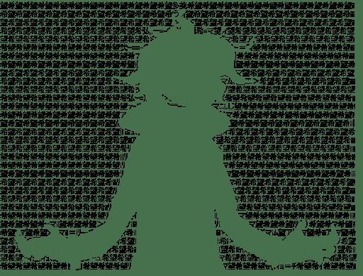 狛枝凪斗 (ダンガンロンパ)