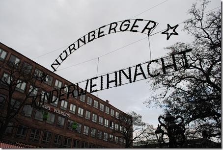 Nuremberg Christmas market (3)