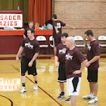 Alumni Basketball Game 2013_49.jpg
